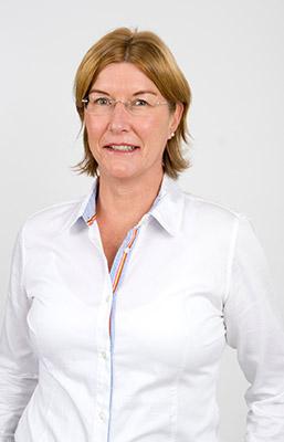 Dr_Petra_Comberg